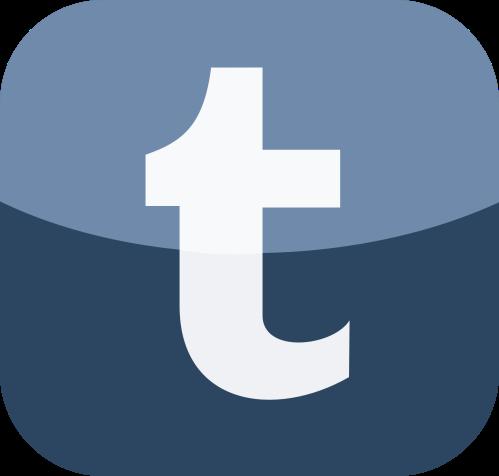 tumblr_icon